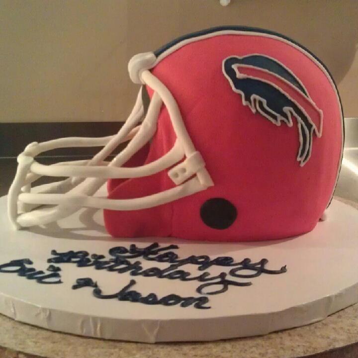 Cake Shops Buffalo Ny