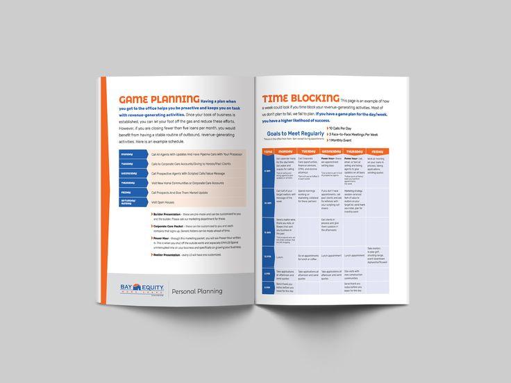 Best Brochures Images On   Brochures Design Web And