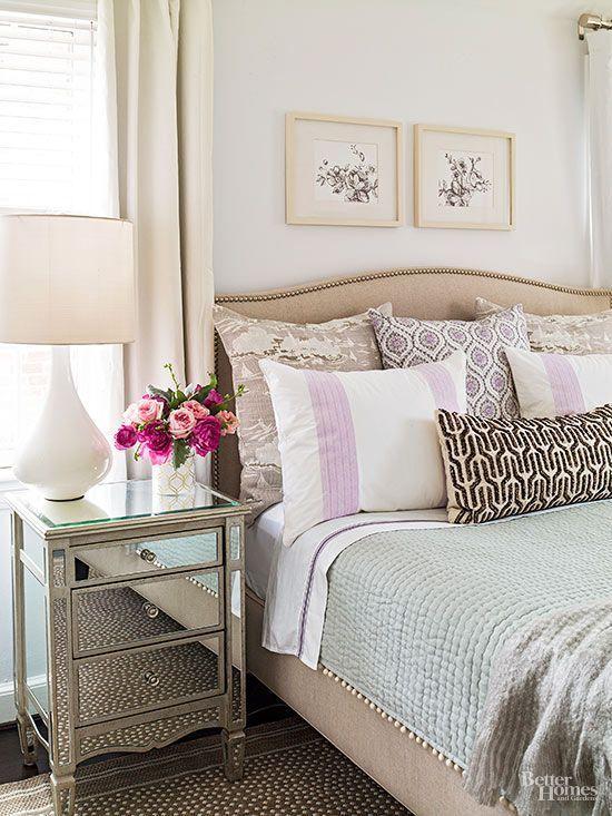 lavender bedroom ideas. Best 25  Lavender bedrooms ideas on Pinterest Purple bedroom design Glamorous bedding and French inspired