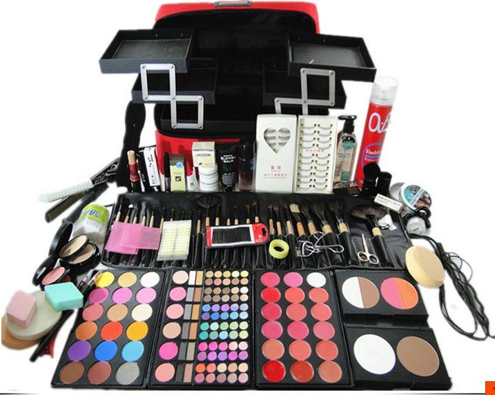 24 best make up images on make up make up boxes and