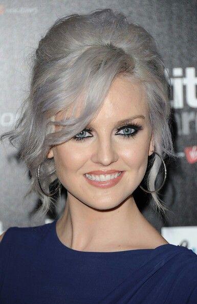Blonde haare islam