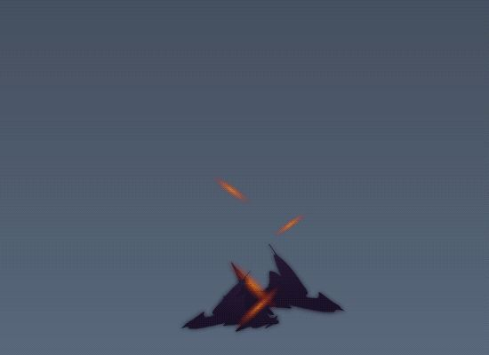 300 Days Of Animation__33 by denOrelli on DeviantArt