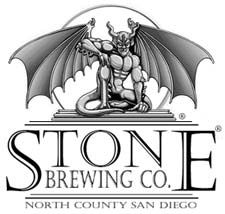Stone Brewing Receives Multiple Awards From RateBeer http://l.kchoptalk.com/2jwO7Eg