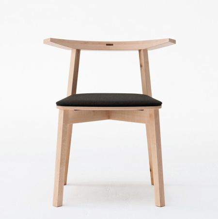 Karimoku New Standard by Isolation Unit and others - Dezeen