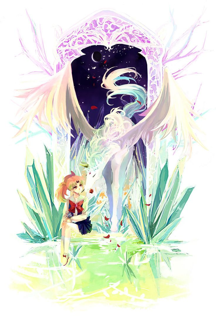 Incredible 495 Best Sailors Images On Pinterest Sailor Scouts Sailors And Short Hairstyles Gunalazisus