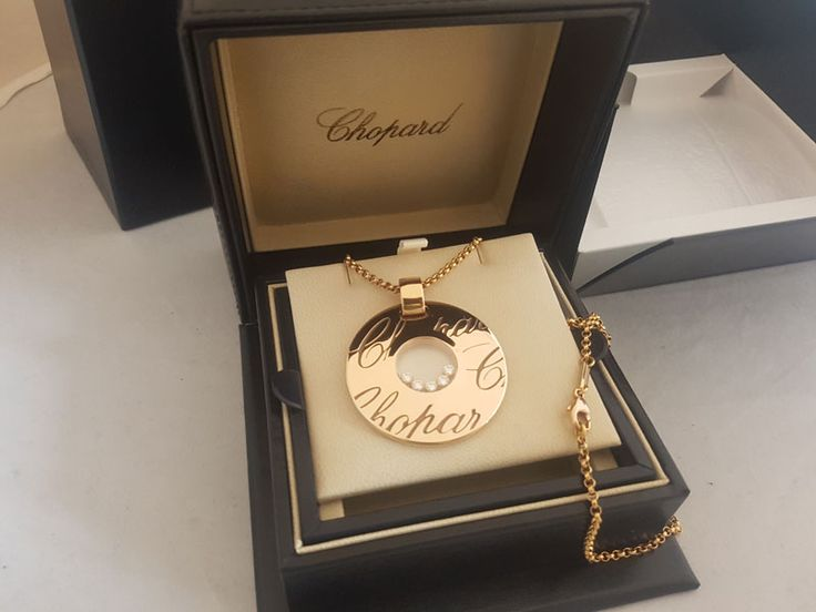 Продажа оригинального ювелирного украшения Chopard Chopardissimo Rose Gold Disk Pendant в Киеве! http://goldclub.in.ua/item/chopard-chopardissimo-rose-gold-disk-pendant_2920.html