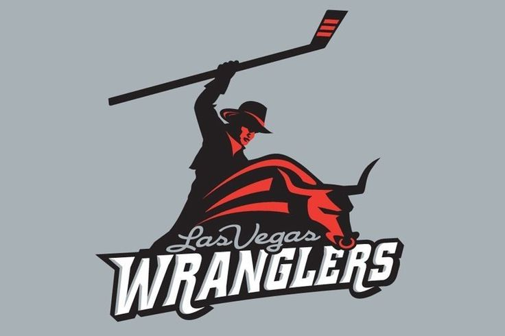 Hockey-Minors 2870: Las Vegas Wranglers Echl Hockey Logo Mens Polo Shirt S-6Xl, Lt-4Xlt Knights New -> BUY IT NOW ONLY: $30.99 on eBay!