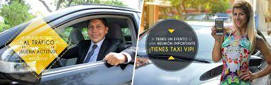 Taxi VIP Coches Perú empresa de taxis en ofrece servicios seguros y confiables a un precio asequible. Estamos especializados en ofrecer un servicio de taxi en Lima y las áreas cercanas. Ofrecemos nuestros servicios las 24 horas del día, los 365 días del año.