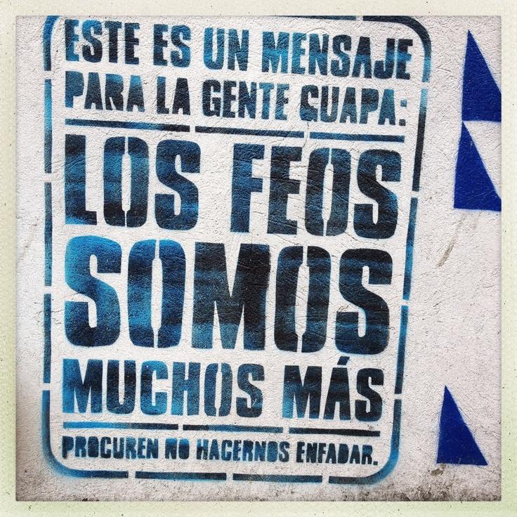 #streetart toxicomano