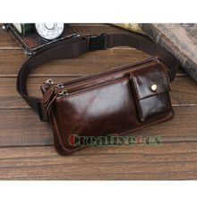 Like and Share if you want this  Men Oil Wax Genuine Leather Cowhide Vintage Travel  Riding motorcycle Hip Bum Belt Pouch Fanny Pack Waist Purse Clutch Bag     Tag a friend who would love this!     FREE Shipping Worldwide     Buy one here---> https://fatekey.com/men-oil-wax-genuine-leather-cowhide-vintage-travel-riding-motorcycle-hip-bum-belt-pouch-fanny-pack-waist-purse-clutch-bag/    #handbags #bags #wallet #designerbag #clutches #tote #bag