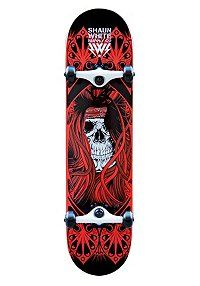 Skateboard | Online Shop – nu kopen bij OTTO