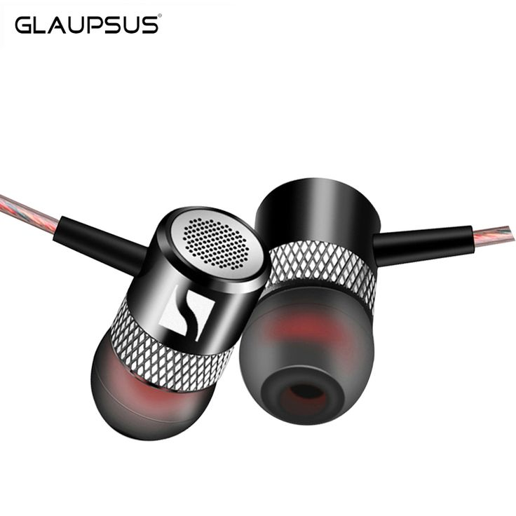 Find More Earphones & Headphones Information about New GLAUPSUS G1 In Ear Earphone HIFI Quality Sound fone de ouvido Metal Subwoofer Headset with Mic Handsfree Calling for xiaomi,High Quality headset china,China headset music Suppliers, Cheap headset usb from GLAUPSUS store on Aliexpress.com