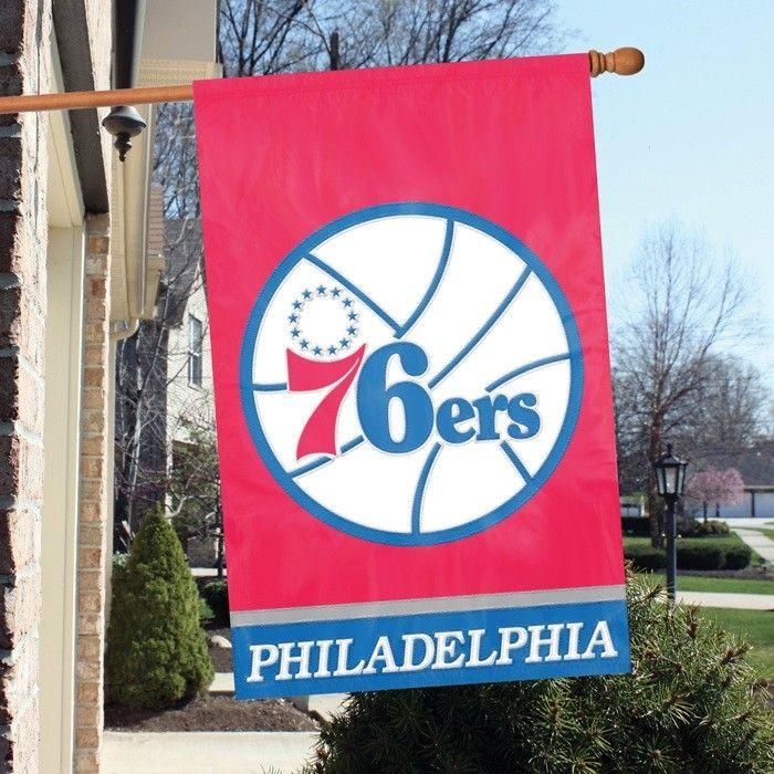 28 Best Nba Philadelphia 76ers Images On Pinterest