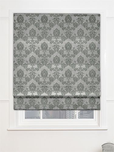 36 best house stuff images on pinterest roller blinds. Black Bedroom Furniture Sets. Home Design Ideas