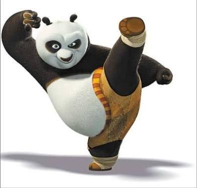 Similarities Winnie Panda - Nick Games Asia