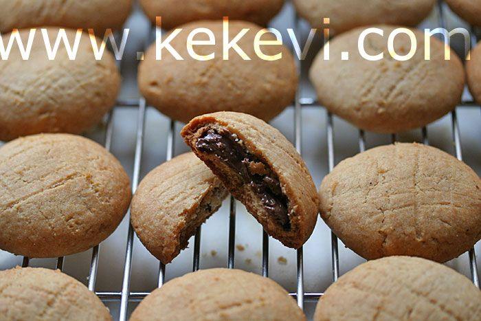 biskremkurabiye2