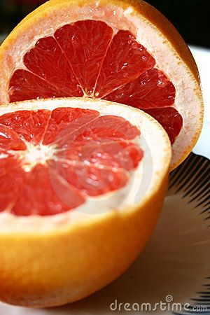 http://www.dreamstime.com/royalty-free-stock-photos-grapefruit-image11904318