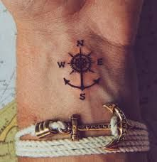 Image result for thigh tattoos navy anchor