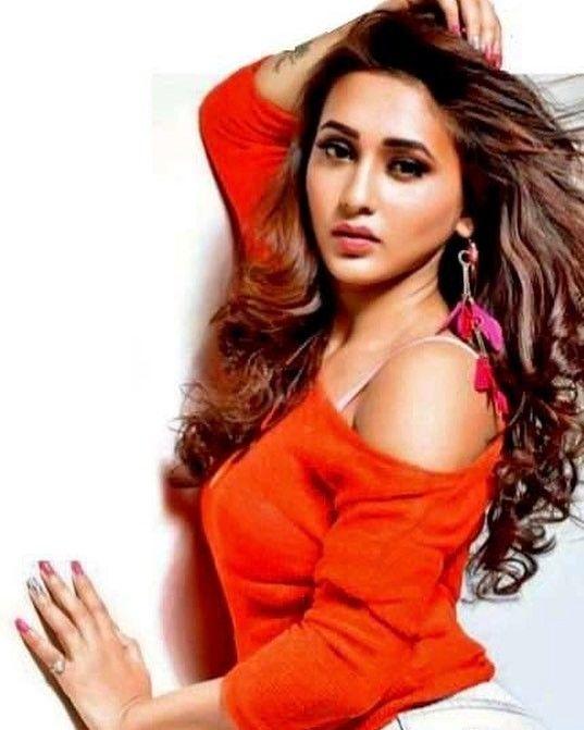 "4 Likes, 1 Comments - Bollywood Actress (@bollywoodsinsta) on Instagram: ""bollywoodsinsta #bollywood #bollywoodheroine #heroine #tamil #tollywood #telugu #teluguactress…"""