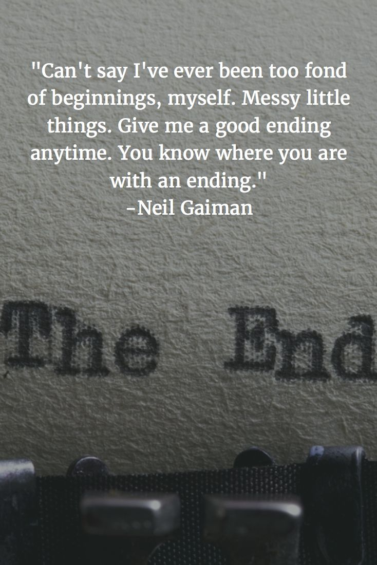 Writers Quotes 28 Best Quotes For Writers Images On Pinterest  Writers Quote Of