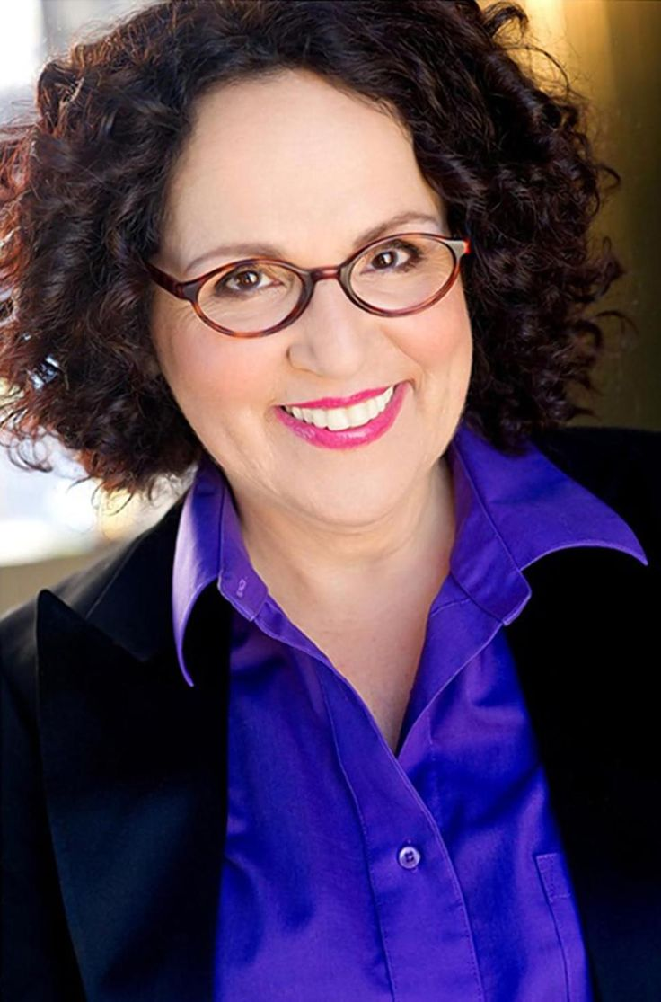 Carol Ann Susi, Howard's mother in 'The Big Bang Theory,' has lost her battle with cancer at the age of 62.