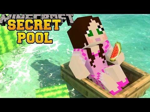 Best 20+ Hidden swimming pools ideas on Pinterest
