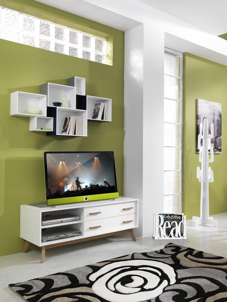 tv -stand KYRA