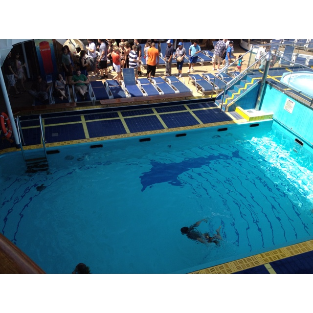 17 Best Images About Cruise On Pinterest