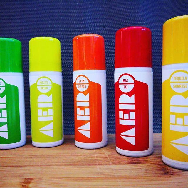 Werbung  Neue Produkte zum Testen sind eingetroffen.  Wir sind schon ausgiebig am Testen Aber so viel können wir schon verraten! Es ist zum Trinken und wird gesprüht und nicht gerüht!  #geschütteltnichtgerührt #cocktails #cocltails #maitai #sxonthebeach #mojito #aerodrinks #cocktailspray – Testadler.de