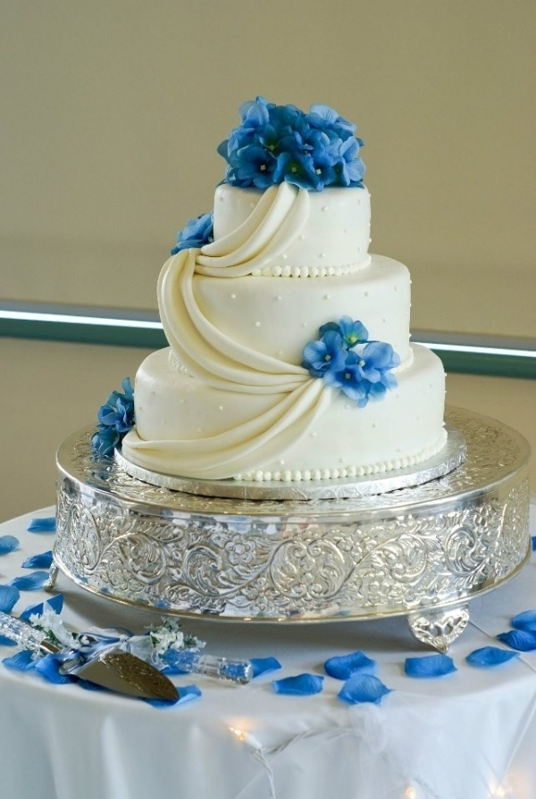 best wedding cakes for summer 10 best summer wedding ideas images on summer 11540