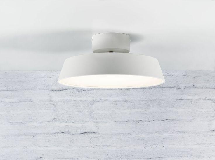 Lampe Flur Modell : Keller lampe finest galerie Über flur popular
