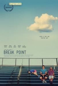 Don't miss Alex Marino in the feature film Break Point showing at the South Coast Village Theater as part of The Newport Film Festival, Friday April 25th at 8:00PM. - http://www.prnation.org/dont-miss-alex-marino-feature-film-break-point-showing-south-coast-village-theater-part-newport-film-festival-friday-april-25th-800pm/