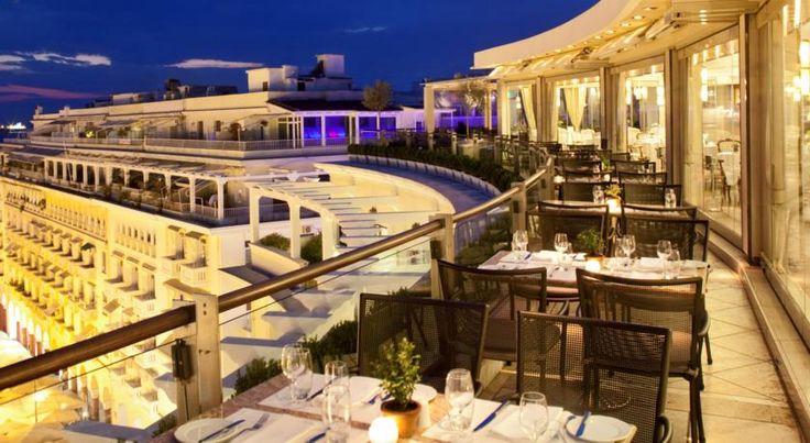 Electra Palace Hotel Thessaloniki (Ελλάδα Θεσσαλονίκη) - Booking.com