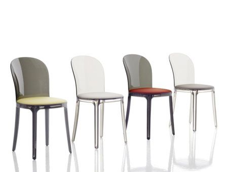Sedie sme ~ 42 best magis images on pinterest chairs bedrooms and chair design