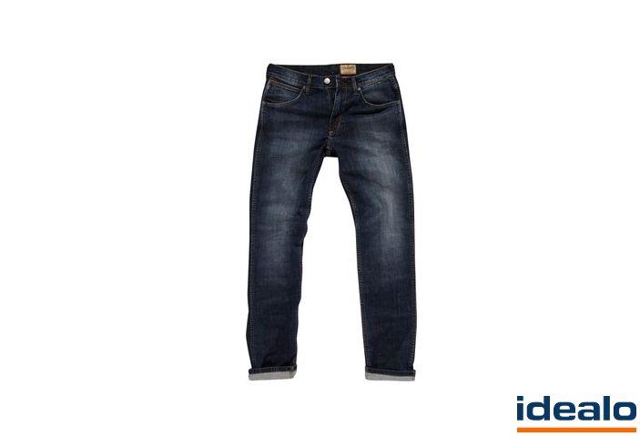 Jeansy męskie od 32,99 zł: http://www.idealo.pl/cat/26151/jeansy-meskie.html?param.resultlist.sortKey=minPrice