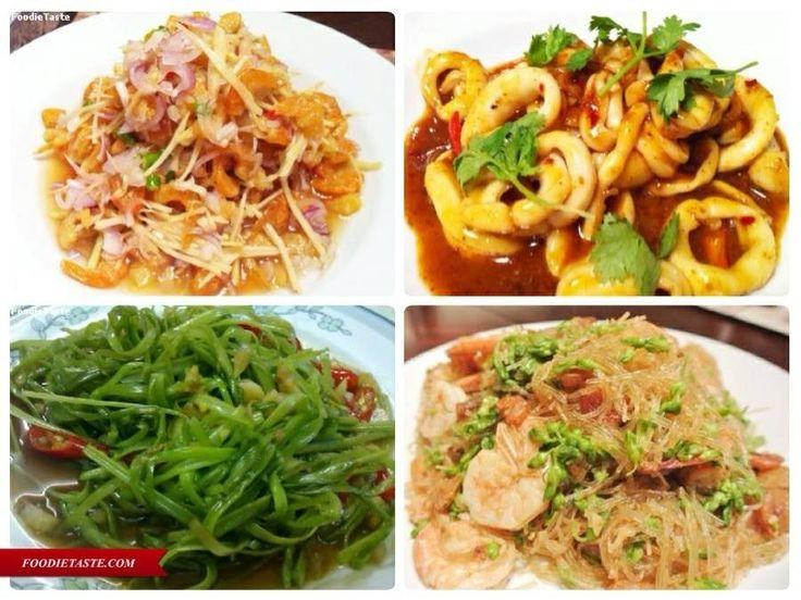 398 best thai food good taste images on pinterest cooking food thai food forumfinder Gallery