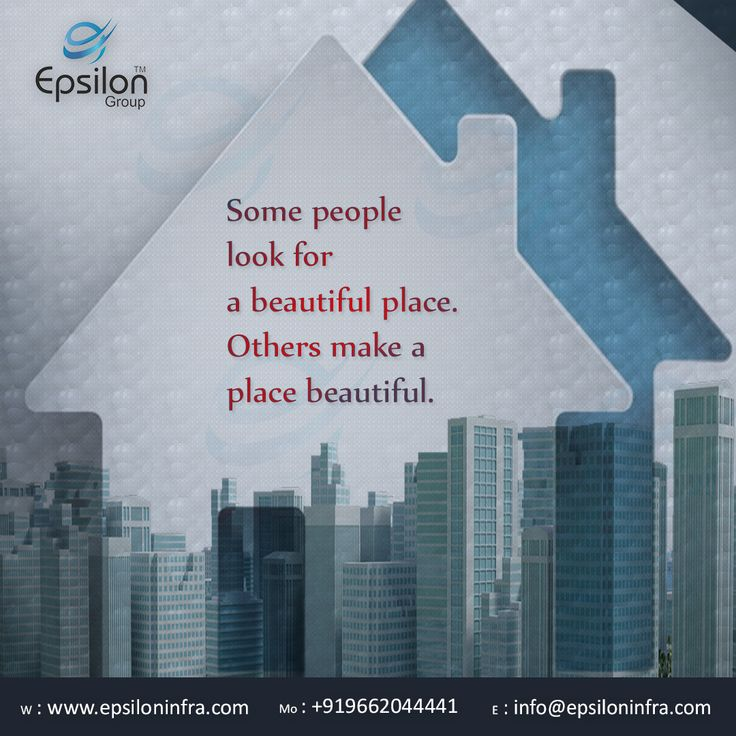 #smartcity #smartinvestment #architectural #realestate #gujarat #futureinvestment #people #beautiful  #placetolive