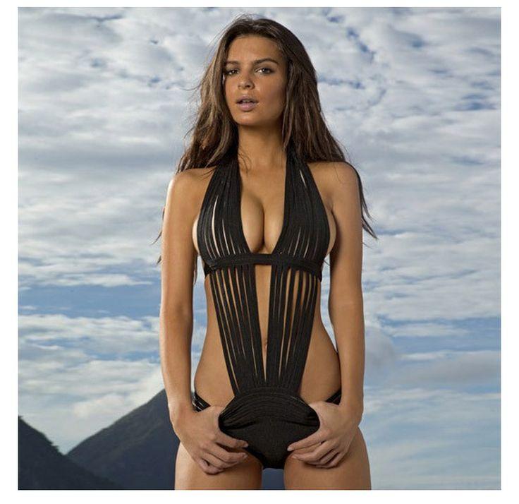 sexy bikini  http://www.tidybuying.com/victoria-s-Secret-sexy-costume-da-bagno-copertura-della-pancia-vuota-profondo-v-collo-benda-11.html