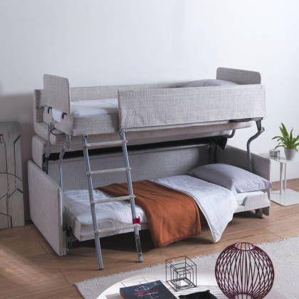77 Best Houses Transformer Furniture Images On Pinterest