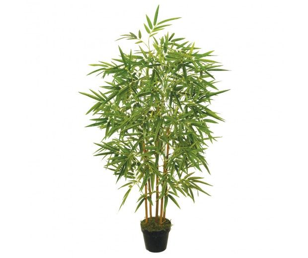 artificial bamboo spacegreen