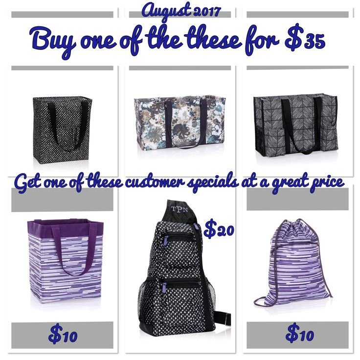 Thirty one August Special