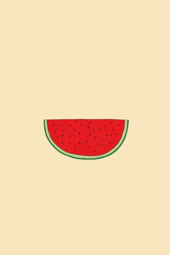 Watermelon iPhone wallpaper | Phone Wallpapers ...