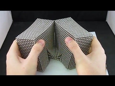 The Most Satisfying Video In The World – Most Oddly Satisfying Video Compilation 2017