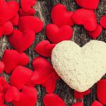 7191041669dcb56e879b36284be853cd - Valentines Day Wallpapers 2018