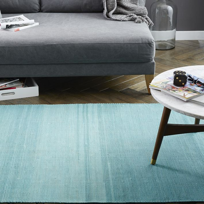 179 Best Rugs That Rock Images On Pinterest