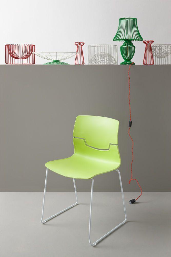 great galiane meubles et mobilier design chaises fauteuils tabourets de bar tables with design. Black Bedroom Furniture Sets. Home Design Ideas