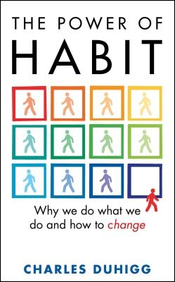 The Power of Habit free ebooks downlaods and online books shopping on bookchums  http://www.bookchums.com/paid-ebooks/the-power-of-habit/1409038696/MTI0NTQ4.html