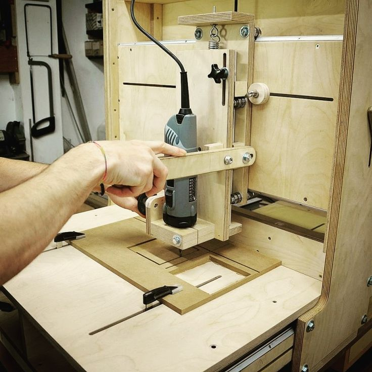 cnc machine what does it do