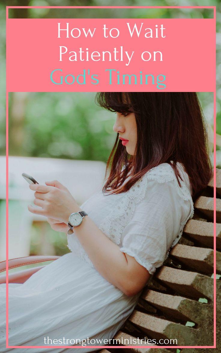 Best books on dating for christian girls