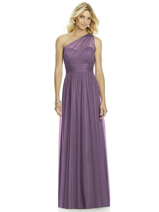 Dessy Collection Bridesmaid style 6765 http://www.dessy.com/dresses/bridesmaid/after-six-style-6765/